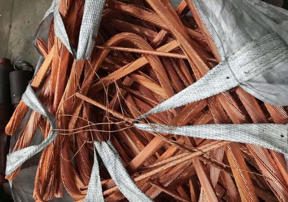 番禺区废铁回收站_琼海废铜回收|联鸿专业回收废金属-哪里回收废铜-沙田废铜回收