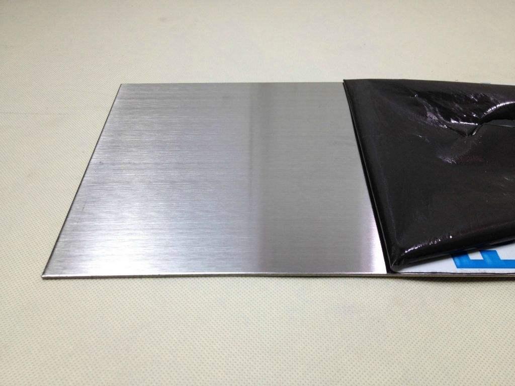 阿壩2205不銹鋼卷廠家