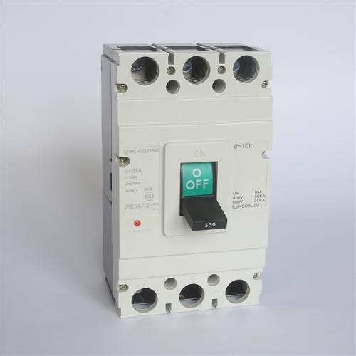 盱眙舊斷路器高價回收-盱眙天正斷路器回收