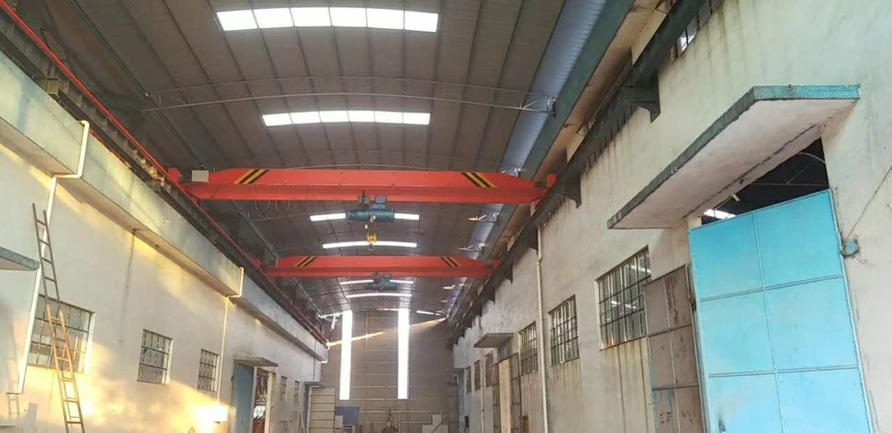 5吨龙门吊自重多少吨,吊车50吨,陕西货梯