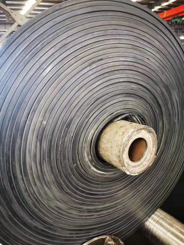 株洲钢丝绳皮带