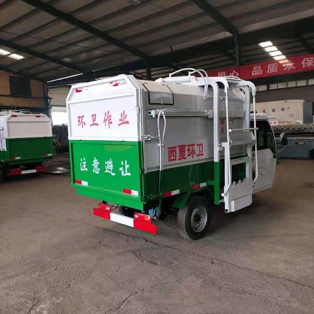 广东广州吸粪车多少钱一辆