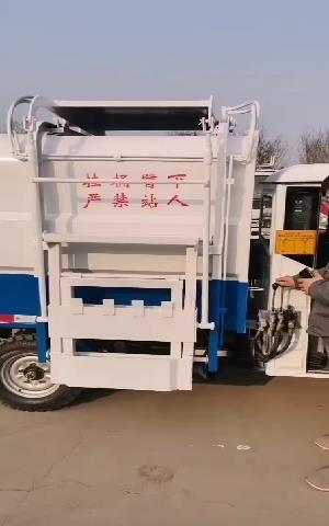 湖南湘潭吸粪车多少钱一辆
