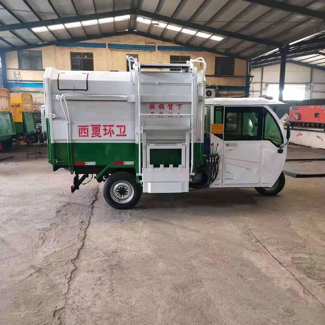 江苏高邮电动车有没有生产厂家