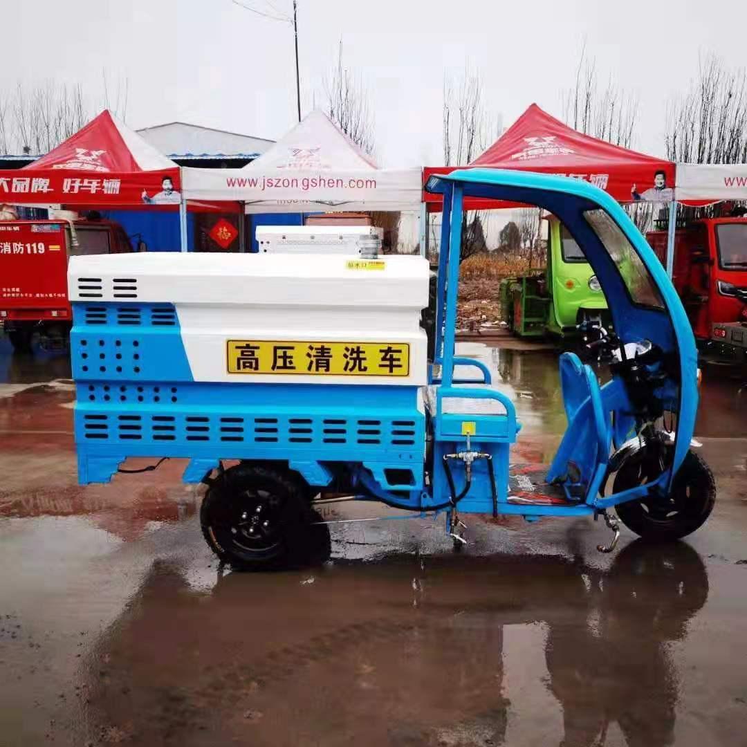 广西北流车有没有生产厂家