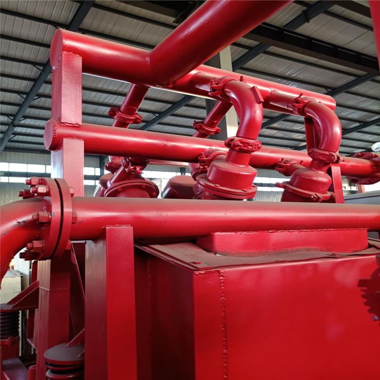 去哪里学习旋挖钻机最好尾矿污水处理装置每小时处理量