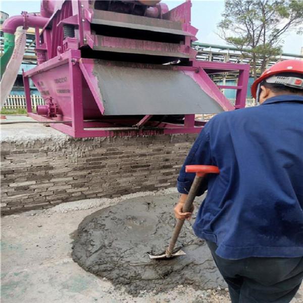 无锡建筑管桩砂石过滤器厂家报价